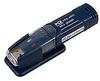 Relative Humidity Meter Set PCE-HT71N-5