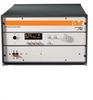 TWT Amplifier -- 300T2G8