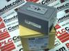 HUBBELL DRUBGFI15CB5 ( DIN-R UTL BOX,15A 125V,DUP,GFCI,W/CB,GY ) -- View Larger Image
