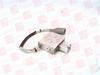 SMC LEHF10K2-16-S36P3 ( BELT DRIVE 2-FINGER ELECTRIC GRIPPER ) -Image
