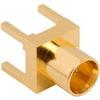 RF Connectors / Coaxial Connectors -- 919-423J-71P12G -Image