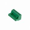 Terminal Blocks - Headers, Plugs and Sockets -- 1920-1336-ND -Image