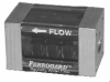 Ferrogard™ Magnetic Water Filter -- FG Series - Image