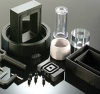 DELRIN® 570 - 20% Glass Fiber Filled, Acetal - Image