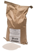 Sand Cone Density Sand 50lb Bag -- HM-106