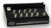 Channel Plus Video Amplifier Hub -- CP-H838HHR
