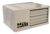 HEATSTAR Heater MHU45LP -- Model# F160345