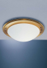 Lighting Fixture -- 12002
