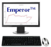 Force Testing Software -- Emperor™ (Force)