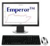 Torque Software -- Emperor? (Torque)