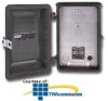 Ceeco Weatherproof Emergency Speakerphone with No Dial for.. -- WPP-530-X