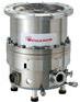 STPA Turbomolecular Pump -- STPA1603C