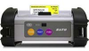 SATO MB400I NETWORK DIRECT THERMAL MOBILE PRINTER 203DPI -- WWMB51081