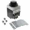 Time Delay Relays -- A104691-ND -Image