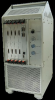 OpenVPXHigh Performance Embedded Computing Platform -- SCVPX6U-95 Series