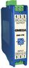 DRF-PR Process Input Signal Conditioner -- DRF-PR