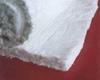 Silica Blanket Type SB-2000 -- NS01 - Image