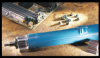 VB-Series Brushless Electric Screwdriver -- VB1820