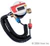 Compact Heat Meter -- Integral-V MaXX