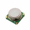 Gas Sensors -- AS-MLV-P2-ND -Image