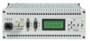 Data Acquisition and Control System -- TopMessage