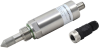 Compact Dew Point Transmitter -- EE355 Series - Image