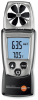 Testo<reg> Pocket-Line Thermoanemo -- GO-10323-52