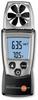 Testo<reg> Pocket-Line Thermoanemo -- GO-10323-52