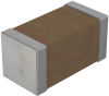 Ceramic Capacitors -- 1763-1075-1-ND - Image