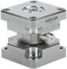 3-Component Force Sensor -- 9327C -Image