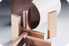 OG Rulon® Material -- 1337