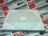 DANAHER CONTROLS 00214763 ( DUAL RANGE CHART PAPER MRC 5000 & MRC 7000, PRICE/BOX OF 100 (MIN PURCH= 1 BOXES), CHART RANGE:-30 TO 70, 0 TO 100 ) -Image