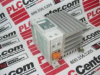 INVENSYS TE10A/50A/480V/LGC/CE/ ( CONTACTOR SOLID STATE 50AMP 480V ) -Image