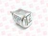 TURCK ELEKTRONIK FCS-N1/2A4-AP8X-H1141 ( TURCK ELEKTRONIK, FCS-N1/2A4-AP8X-H1141, FCSN12A4AP8XH1141, FLOW SENSOR, 24VDC, 1-300CMS FLOW SPEED, ) -Image