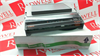 TREND NBOX/TMNH/UK/230 ( MODEM HIGH SPEED INTEGRAL 230VAC IP30 ) -Image