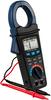 Power Analyzer -- PCE-GPA 50 -Image