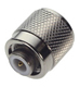 RF Coaxial Termination -- 3069F -- View Larger Image