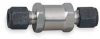 Check Valve,1/8 In,CPI(R),316 SS -- 1RBD7
