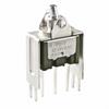 Rocker Switches -- M2012TXW15-ND -Image