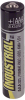 Batteries Non-Rechargeable (Primary) -- N146-ND - Image