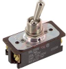 Switch,Toggle,DPST,SCREW TerminalS -- 70131586