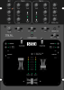 Performance Mixer -- TTM 56