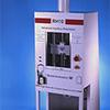 Capillary Rheometer -- RH10