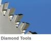 Cobalite® Pre-alloyed Powder - Image