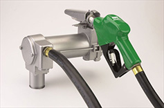 fuel   dispensing equipment selection guide