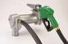 Fluid Transfer 12V Pumps -- Gasboy 600 Series