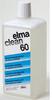 Elma Clean 60 1 Litre -- F-5809900000 - Image