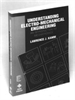 Understanding Electro-Mechanical Engineering:An Introduction to Mechatronics -- 9780470546796