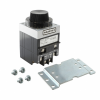 Time Delay Relays -- A105136-ND -Image