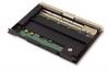 6UVME Single Board Computer -- PowerXtreme PPC9A